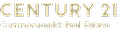 CENTURY 21 Commonwealth Real Estate