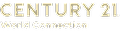 CENTURY 21 World Connection