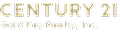 CENTURY 21 Gold Key Realty, Inc.
