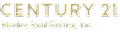 CENTURY 21 Mosley Real Estate, Inc.