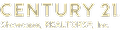 CENTURY 21 Showcase, REALTORS®, Inc.