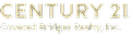 CENTURY 21 Covered Bridges Realty, Inc.