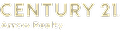 CENTURY 21 Arrow Realty