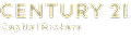 CENTURY 21 Capital Brokers