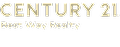 CENTURY 21 Best Way Realty