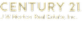 CENTURY 21 J W Morton Real Estate, Inc.