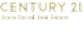 CENTURY 21 Steve Davoli Real Estate