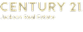CENTURY 21 Jackson Real Estate