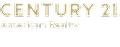 CENTURY 21 American Realty