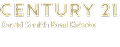 CENTURY 21 David Smith Real Estate