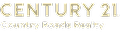 CENTURY 21 Country Roads Realty