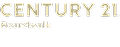 CENTURY 21 Boardwalk