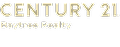 CENTURY 21 Baytree Realty