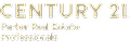 CENTURY 21 Parker Real Estate Professionals