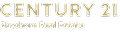 CENTURY 21 Bayshore Real Estate