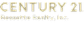 CENTURY 21 Bessette Realty, Inc.
