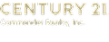 CENTURY 21 Commander Realty, Inc.