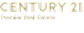 CENTURY 21 Premier Real Estate