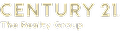 CENTURY 21 The Realty Group
