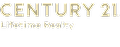 CENTURY 21 Whitney Agency, Inc.