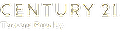 CENTURY 21 Tawas Realty