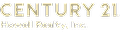 CENTURY 21 Howell Realty, Inc.