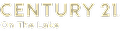 CENTURY 21 On The Lake