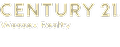 CENTURY 21 Wessex Realty
