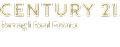 CENTURY 21 Ramagli Real Estate