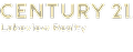 CENTURY 21 Lakeview Realty