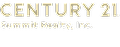 CENTURY 21 Summit Realty, Inc.