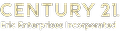 CENTURY 21 Eric Enterprises Incorporated