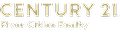 CENTURY 21 River Cities Realty