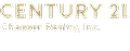 CENTURY 21 Chesser-Taylor Realty, Inc