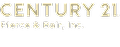 CENTURY 21 Pierce & Bair, Inc.