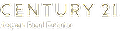 CENTURY 21 Aspen Real Estate, Inc.