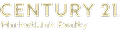 CENTURY 21 MarketLink Realty