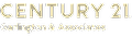 CENTURY 21 Garlington & Associates