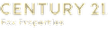 CENTURY 21 Fox Properties