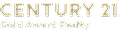 CENTURY 21 Gold Award Realty