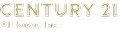 CENTURY 21 All Keys, Inc.