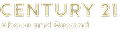 CENTURY 21 Above and Beyond