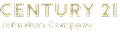CENTURY 21 Johnston Company