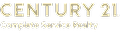 CENTURY 21 Complete Service Realty