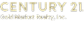 CENTURY 21 Gold Market Realty, Inc.