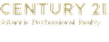 CENTURY 21 Atlantic Professional Realty
