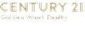 CENTURY 21 Golden West Realty