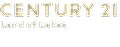 CENTURY 21 Land of Lakes