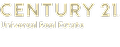 CENTURY 21 Universal Real Estate