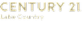 CENTURY 21 Lake Country